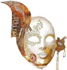 Farsangi álarcok - images.qwqw.hu Bling, Brooch, Veils, Accessories, Masks, Jewelry, Anna, Mood, Fashion