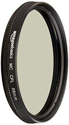 AmazonBasics Circular Polarizer Lens - 58 mm AmazonBasics https://www.amazon.com/dp/B00XNMXYBY/ref=cm_sw_r_pi_dp_x_ExcYybHE5TEWQ