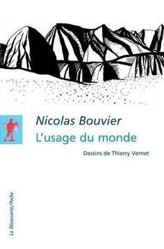 b5d663e920629b Gustave & Rosalie :