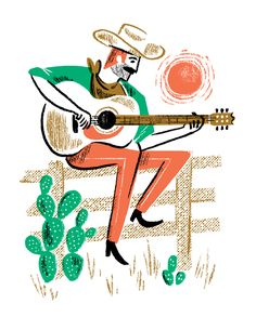 Cowboy-with-guitar