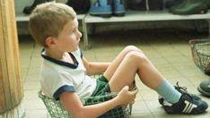 gyerek nevelési stílus
