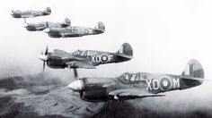 RNZAF 17th squadron