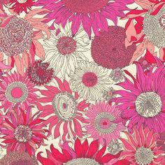 Liberty Fabric Susannah Pink Tana Lawn Half by Alicecarolinesupply, $17.50  https://www.etsy.com/listing/152828246/liberty-fabric-susannah-pink-tana-lawn?ref=listing-shop-header-1