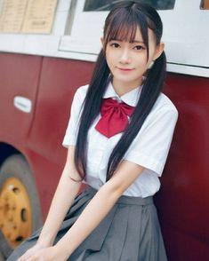 "kongwuzi: "" 更多套图请加微信(wechat):1807953543 #美女#美人#写真#taiwan#台灣#香港#HK#sexy#sex#攝影#台北#巨乳#美乳 #谷間#美脚#natural #cute#beautiful#台中#台南#tainan#japanesegirl """