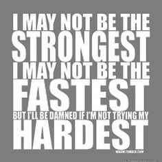 Work hard!!  #quote #fitness #fitnessaddict #fitnessmotivation #inspiration #inspirationalquotes #20likes #likes #life #like4like #followme #follow4follow #tagsforlikes #instagood #instalike #getfit #getripped #gymlife #gymmemes #gym #exercise #workhard #workout by runningthegame