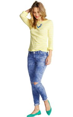 Women: Outfits We Love | Old Navy....