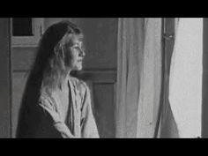Film: Personal Hygiene for Young Women circa 1920 Bray Studios: http://youtu.be/LecO9rACuNM #girls #health #history