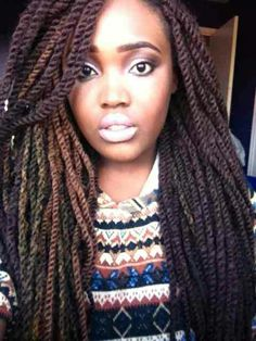 Prime 1000 Images About Hair Love On Pinterest Natural Hair Afro And Hairstyle Inspiration Daily Dogsangcom