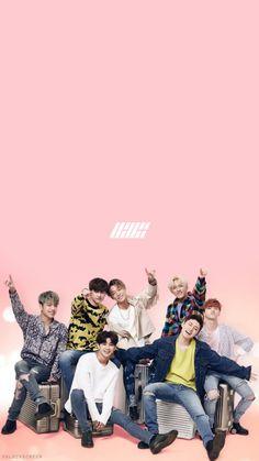 Imagen relacionada Ikon Songs, Ikon Member, Ikon Kpop, Ikon Wallpaper, Fandom, Best Kpop, Hanbin, Greek Gods