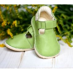 98ddbecbe647a 40 Best   baby shoes   images