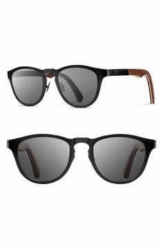 a0d9b68271336 WELUK Polarized Clip-on Sunglasses Flip up Style over Prescription Glasses  for Driving Lightweight in 2019