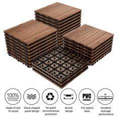 Concrete Patios, Wooden Patios, Patio Diy, Casa Patio, Backyard Patio, Backyard Ideas, Pergola Ideas, Backyard Landscaping, Railing Ideas