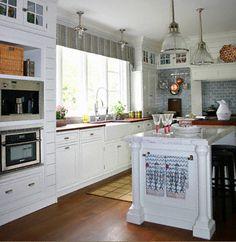202 Best Universal Design Kitchen Images Kitchen Design