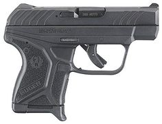 New Ruger LCP II .380 3750 $289 - http://www.gungrove.com/new-ruger-lcp-ii-380-3750-289/