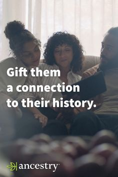 This holiday season, give everyone in your family a pathway to discovery. Your relatives can find joy in learning the stories of their ancestors. From marriage records and draft cards, to the places and dates—give them the gift of Ancestry® and you are giving them the gift of their own history. Christmas Garden, Christmas Paper Crafts, Christmas Tree Themes, Christmas Table Decorations, Outdoor Christmas, Christmas Fun, Christmas Wreaths, Holiday, Xmas