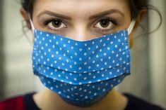 Covid-19,कोरोना वायरस सबसे ज्यादा केस इन पांच राज्यों मे, 50 प्रतिशत से अधिक नए मामले » Polkholkhabrai Salud Natural, Mask Online, Self Discovery, Neuroscience, Nails Magazine, Public Health, Nail Tech, Health And Safety, Stress And Anxiety