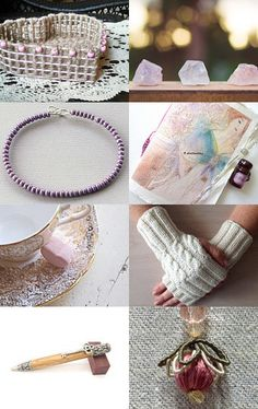 Light by Kasia Robertson on Etsy--Pinned with TreasuryPin.com
