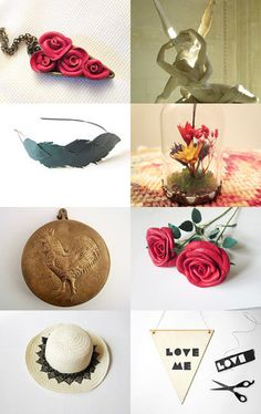Treasury make us more creative- Treasury it's really Your kindness-silents simpaty  by Beauty Jewelry Gifts on Etsy--Pinned with TreasuryPin.com