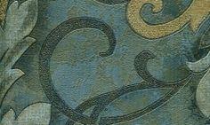 Tapet vinil verde auriu elegant 5306Cristina Masi Angelica Flooring, Elegant, Design, Classy, Wood Flooring, Chic, Floor