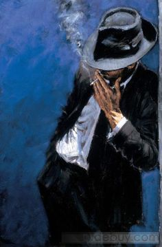 http://s.tidebuy.com/images/product/0/226/226855_1.jpg - Fabian Perez
