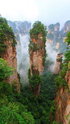 Wallpaper iPhone/beautiful/nature/amazing ⚪