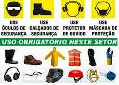 http://engenhafrank.blogspot.com.br: CONDIÇÕES E MEIO AMBIENTE DE TRABALHO NA INDÚSTRIA...