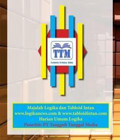 PT Tangguh Tunggal Media