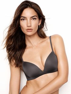 8a69bf21c8 Page Not Available - Victoria s Secret