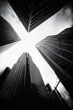 NYC#078 | Flickr - Photo Sharing!