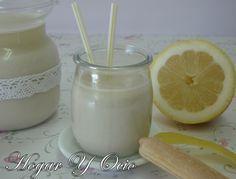 Leche de avena Glass Of Milk, Vegan, Blog, Milk, Food Items, Beverages, Vitamin E, Blogging, Vegans