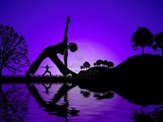 #yoga dream