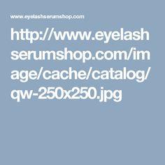 http://www.eyelashserumshop.com/image/cache/catalog/qw-250x250.jpg