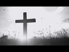 Music: Hymn #172 - Were you there when they crucified my Lord?, 1982 Hymnal, Holy Week and Easter - YouTube Church Music, Holy Week, My Lord, Holi, Easter, Youtube, Image, Easter Activities, Holi Celebration