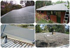 Adelaide Home Roofing - Adelaide, South Australia, Australia, Australia