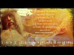 Dileggiata e offesa per le sue canzoni su Dio, scrive un'autentica dichiarazione d'amore - Cecilia - Aleteia.org - Italiano