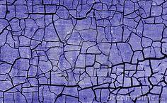 Znalezione obrazy dla zapytania Interesting textures