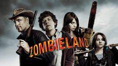 Jesse Eisenberg, Emma Stone, Woody Harrelson und Abigail Breslin sollen auch im Sequel wieder die Hauptrollen spielen. Wie die Chancen dafür stehen und wann der Film ins Kino kommen könnte, lest ihr hier: Zombieland 2 mit allen Stars ➠ https://www.film.tv/go/35327  #Zombieland2 #Zombieland #JesseEisenberg