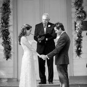 Ceremony. http://whitneyleephotography.com/