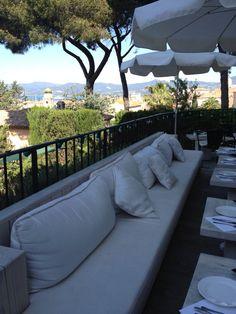 Hotel Hermitage,Saint Tropez >> Saintrop.com the site of Saint Tropez!