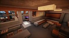 Interior -Keralis mansion 2