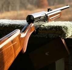 Browning Auto 5 in 12ga