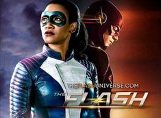 Oh plz tell me this is fake I Love Series, Cw Series, Dc Comics Tv Shows, Marvel Dc Comics, Berry Allen, Dr Fate, Flash Wallpaper, Star Labs, Reverse Flash