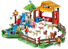 Toddler Toys, Baby Toys, Kids Toys, Doll Toys, Barbie Dolls, Playmobil Sets, Girl Boards, Thing 1, Presents For Kids