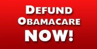 We can defund ObamaCare now! Call your Senators!  Take Action! http://www.capwiz.com/eagleforum/issues/alert/?alertid=62941676