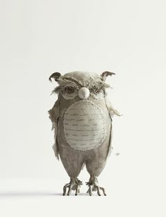 The Large Standing Owl: http://fortuny.com/Product.aspx?Id=ee8410e7-bde8-47a0-9b6e-6631414090b8#d0fd7a14-e85a-4637-9aad-110a9af11b7b/ee8410e7-bde8-47a0-9b6e-6631414090b8/24F0B359-225D-45F6-BE32-BB6FF262AF2C #fortuny  Follow Fortuny on Pinterest! pinterest.com/fortuny