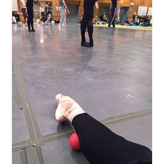 Melanie Hamrick of American Ballet Theatre //  @melhamrick // #FLXInfinityBall