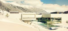Feines Entspannen im Alpenraum gesehn auf http://wellness.arlberg-well.com