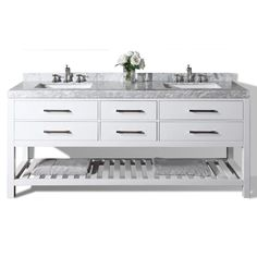 47 best bath vanities images bathroom vanities bath accessories rh pinterest com