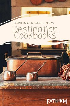 1385 best i travel for the food images in 2019 beach cottages rh pinterest com