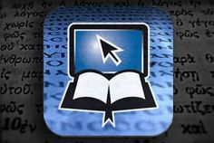 Blue Letter Bible | Search, Concordance, Hebrew/Greek Tools